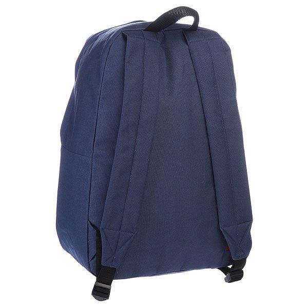 Рюкзак городской Skills Small Backpack Navy
