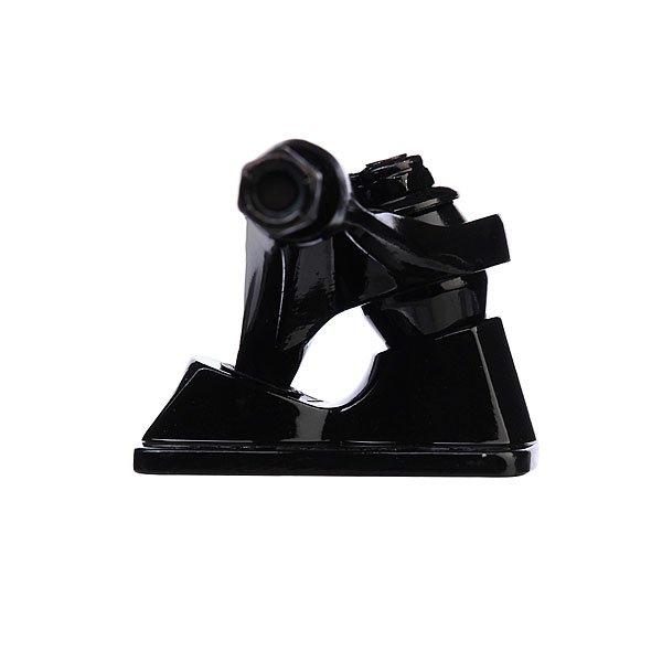 Подвеска 1шт. для скейтборда Bullet Black 8.6 (21.8 см)