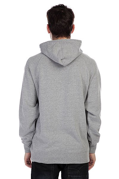 Кенгуру Circa Icon Pullover Fleece Athletic Heather
