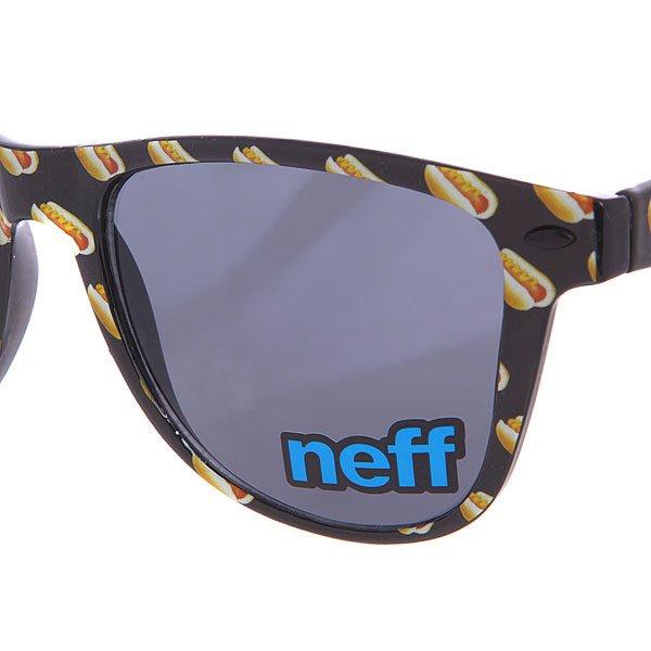 Очки Neff Daily Shades Htdg