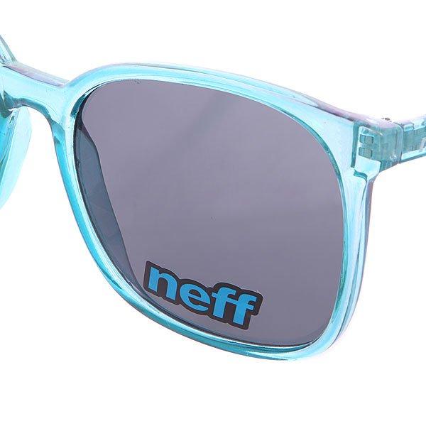 Очки Neff Jillian Blue