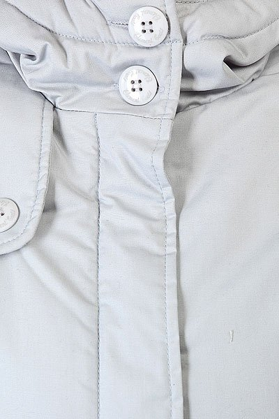 Куртка женская Element Nika Range