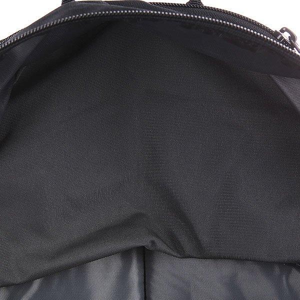 Рюкзак спортивный Dakine Wonder  Black