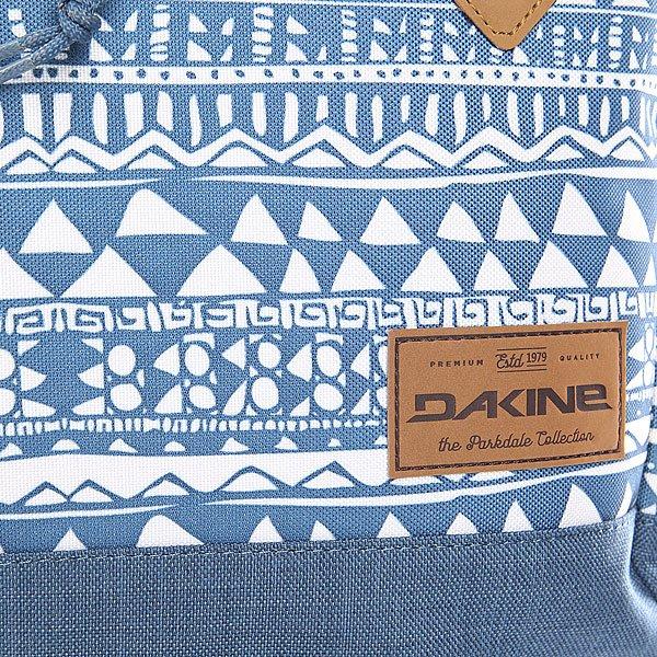 Рюкзак городской Dakine Trek Mako