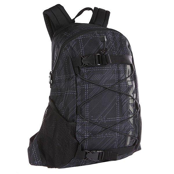 Рюкзак спортивный Dakine Wonder  Cascadia