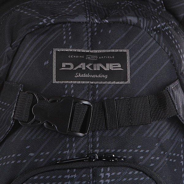 Рюкзак спортивный Dakine Pivot Cascadia