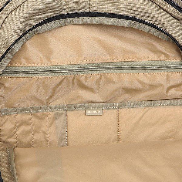 Рюкзак школьный Dakine Foundation Taiga