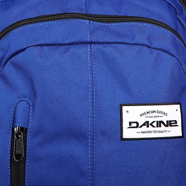 Рюкзак школьный Dakine Foundation Portway