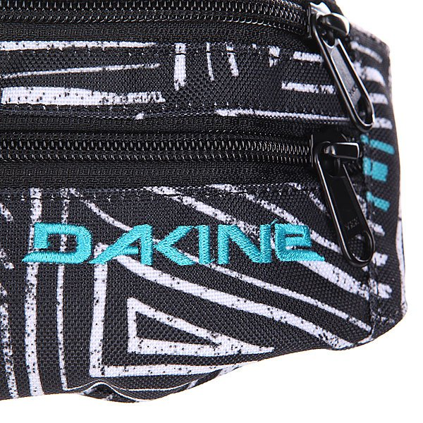 Сумка поясная Dakine Classic Hip Pack Kava