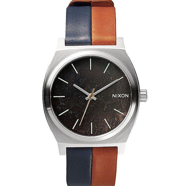 Часы NIXON Time Teller A/S купить в Москве, Санкт