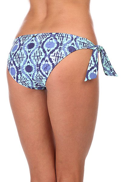 Купальник женский Roxy Knthalt Set Beach Dream Chambray