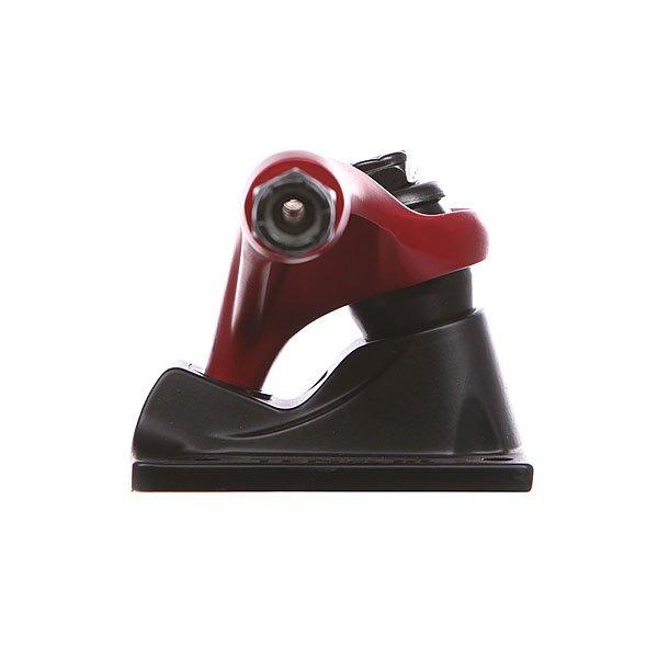 Подвеска для скейтборда 1шт. Tensor Mag Light Reg Tens Flick Red/Black 5.25 (20.3 см)