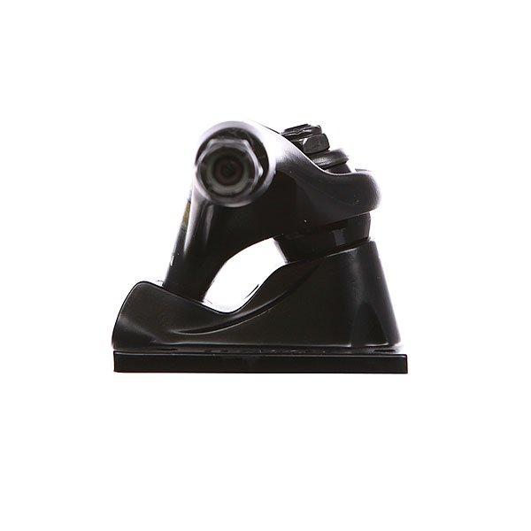 Подвеска для скейтборда 1шт. Tensor Mag Light Reg Insta Flick Brezinski 5.25 (20.3 см)