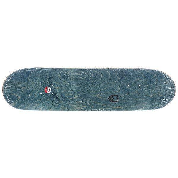 Дека для скейтборда Sk8mafia Kremer Sk8rats Multi 32.12 x 8.25 (21 см)