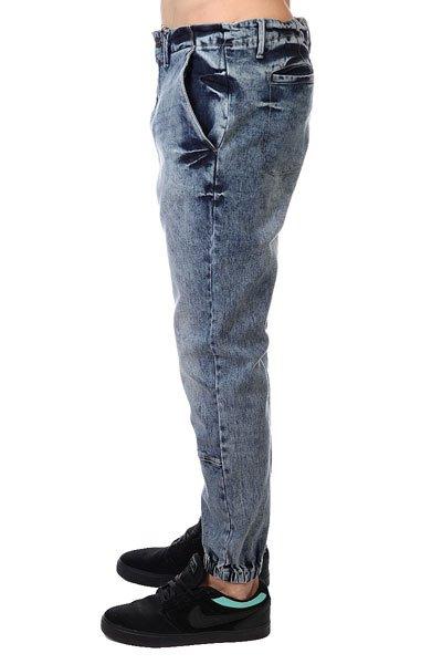 Джинсы Altamont Peyote Pant Vintage Wash