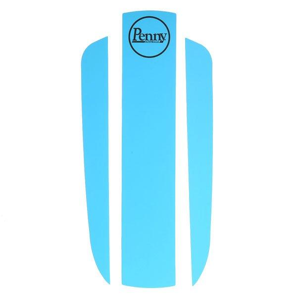 Наклейки Penny Sticker Panel Blue 27(68.6 См)