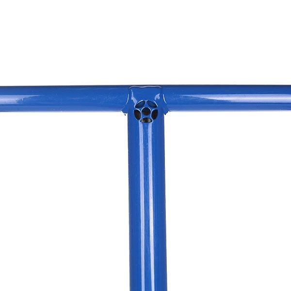 Рулевая Proto Scooters Retro Lites Cobalt Blue