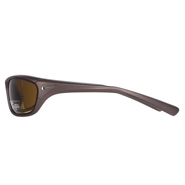 Очки Nike Optics Veer Outdoor/Grey Lens Anthracite