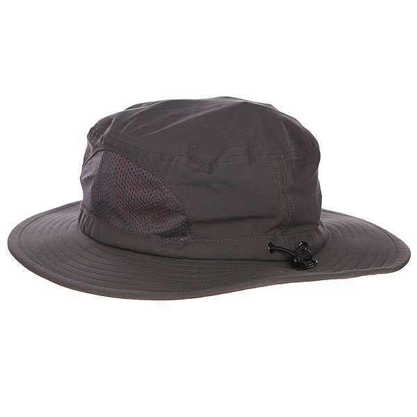 nasa sun hat - 600×600
