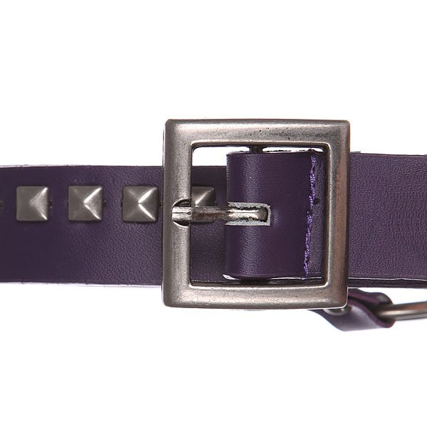Ремень Flip Crusadin Bondage Purple