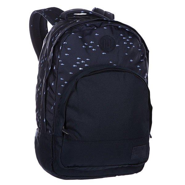 Proskater.ru рюкзаки чемоданы не дорого.харьков