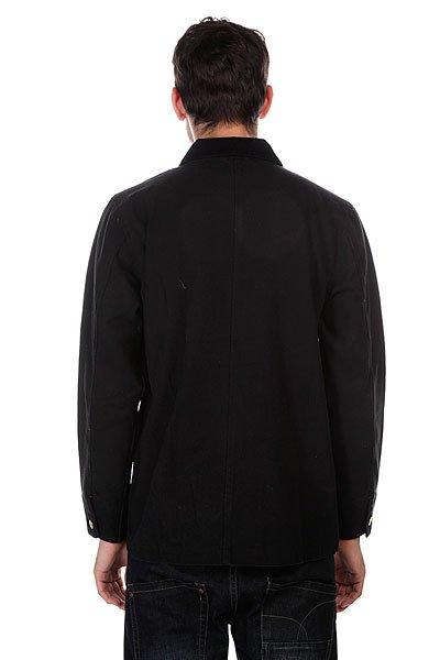 Куртка Huf Rail Coat Camel