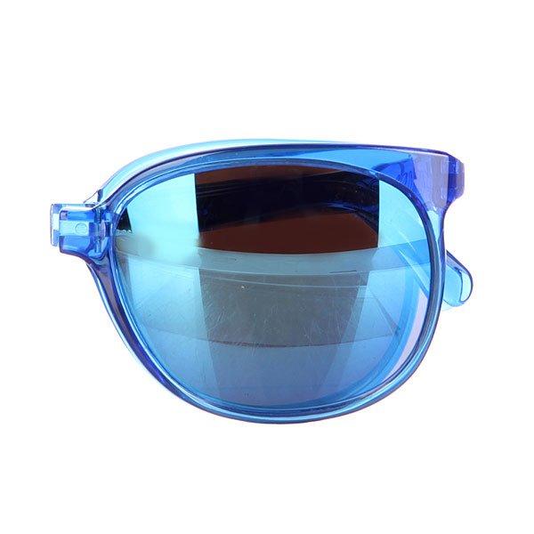 Очки Sunpocket Sport Crystal Sapphire