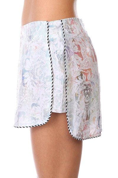 Юбка женская Insight Victor Skirt Victorian Almond