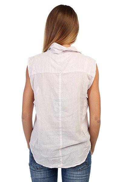 Блузка женская Insight 293109 Lilac