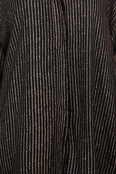 Блузка женская Insight 2h6159 Bronce