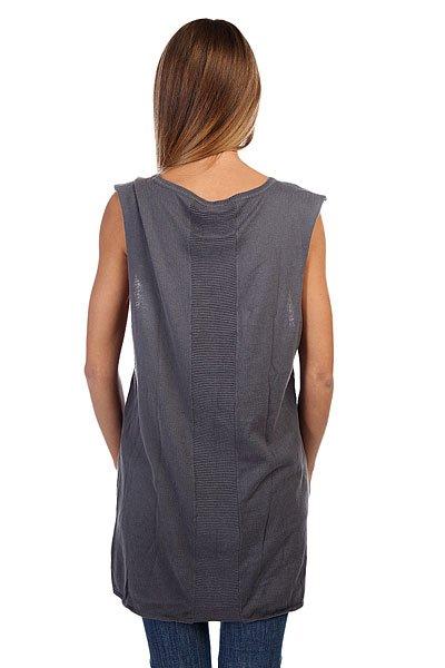 Платье женское Insight 294131 Beaten Floyd