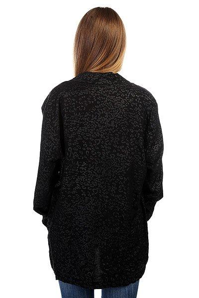 Пиджак женский Insight Aries Jacket Black