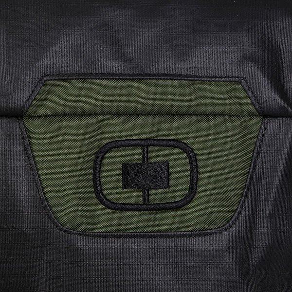 Рюкзак городской Ogio Clutch Pack Green