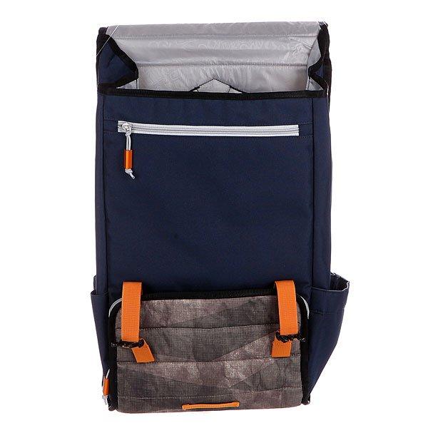 Рюкзак школьный Ogio Ruck Pack Foxhole