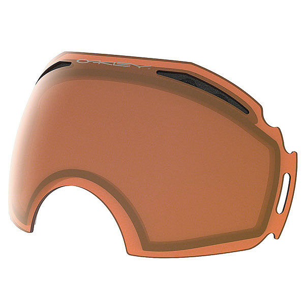 Линза для маски Oakley Repl. Lens Airbrake Permission