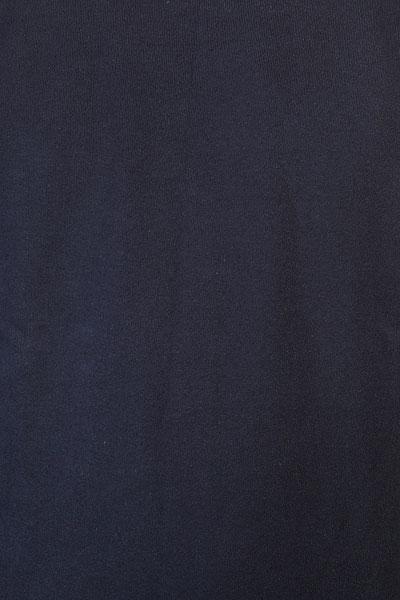 Толстовка свитшот Dickies Washington Dark Navy