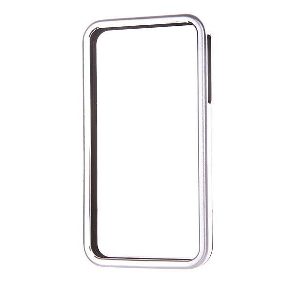 Чехол для Iphone 4 Avantree Ksmt If4G 001 Grey
