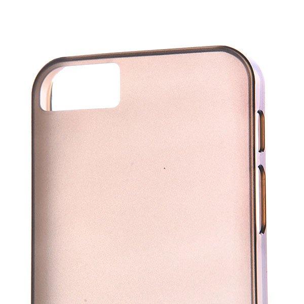Чехол для Iphone 5 Avantree Kspc If5C Black