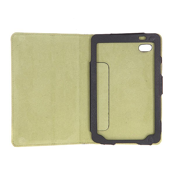 Чехол для планшета Avantree Samsung Galaxy P1000 Kslt Ss Tab 05 Black