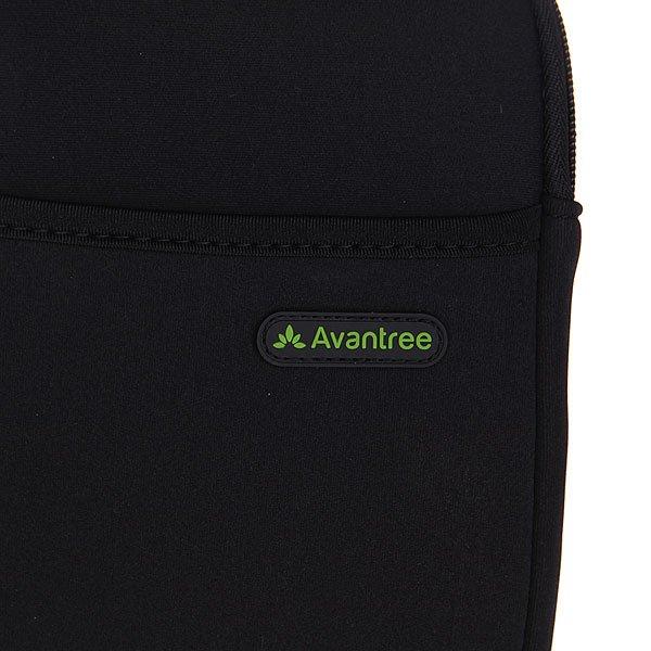 Чехол для Ipad Avantree Ksfb Tab 10 C Black