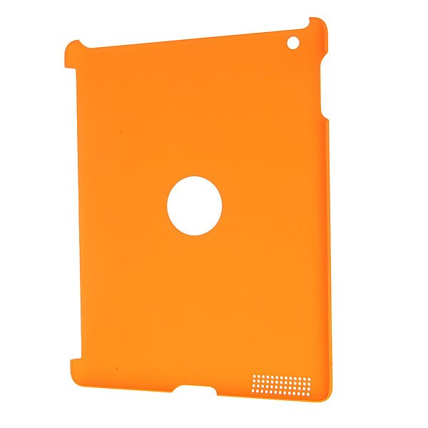 Чехол для Ipad 2 Avantree Kssc E Orange