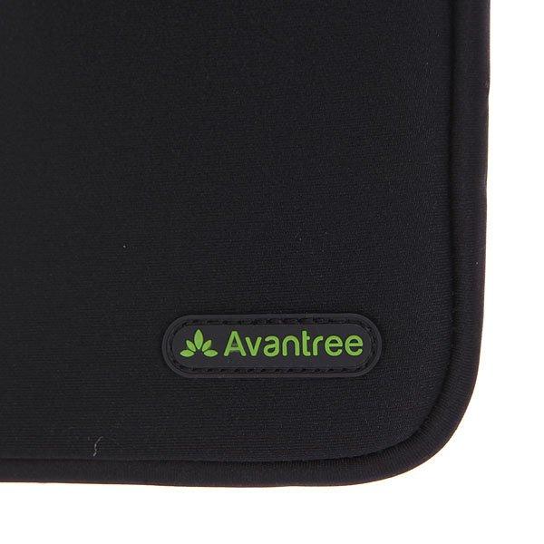 Чехол для планшета Avantree Ksfb Tab 7 A Black