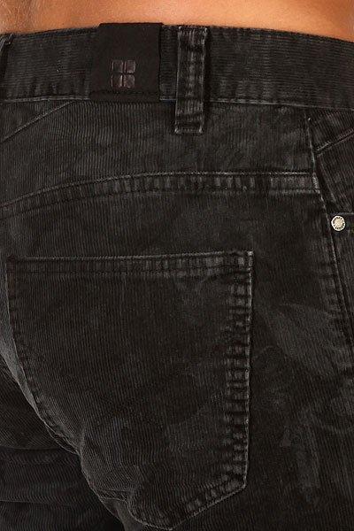 Шорты классические Insight Jeans Beaten Floyd