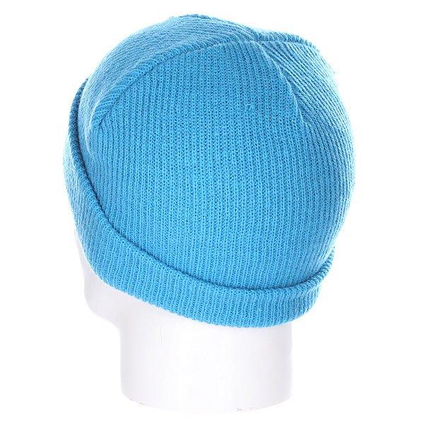 Шапка Grenade Max Beanie Blue