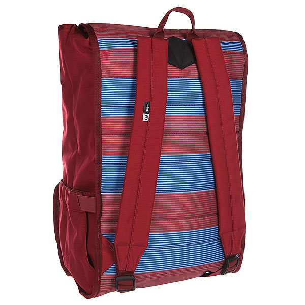 Рюкзак городской Ogio Ruck Pack Biggie Stripe
