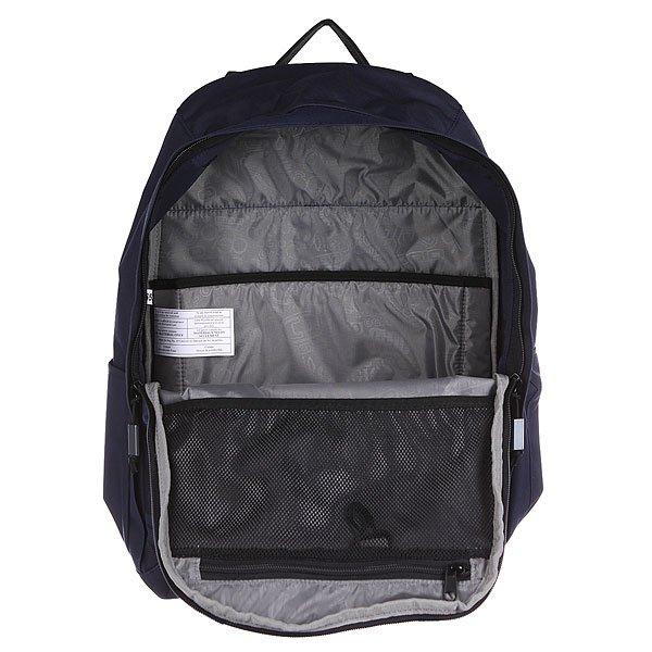 Рюкзак городской Ogio Lewis Pack Haze