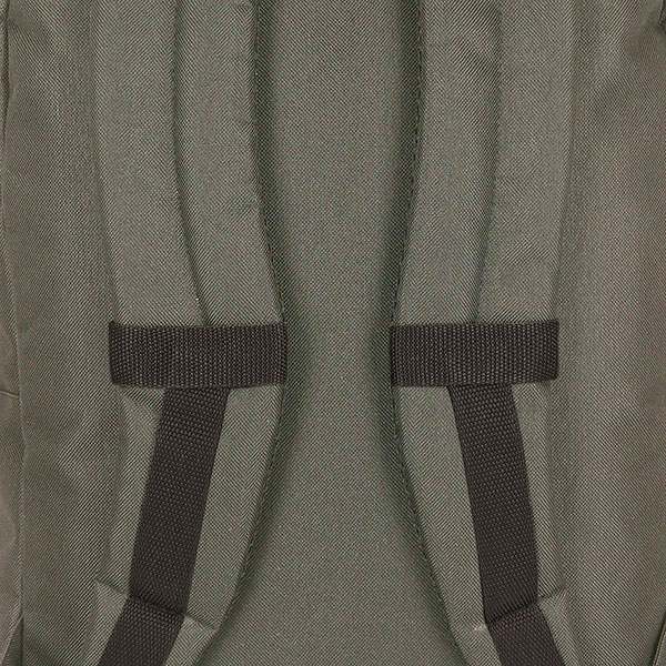 Рюкзак городской Anteater Bag Haki