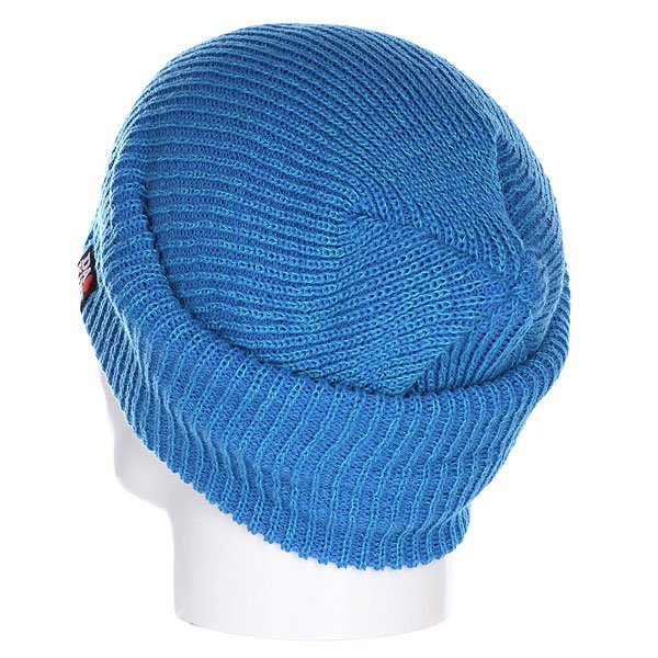 Шапка носок женская Dakine Morgan Turquoise Mix