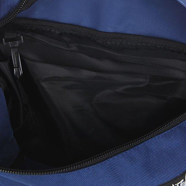 Сумка поясная Anteater Minibag navy
