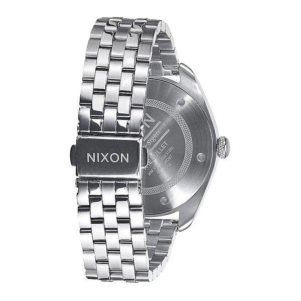 Часы женские Nixon Bullet Black